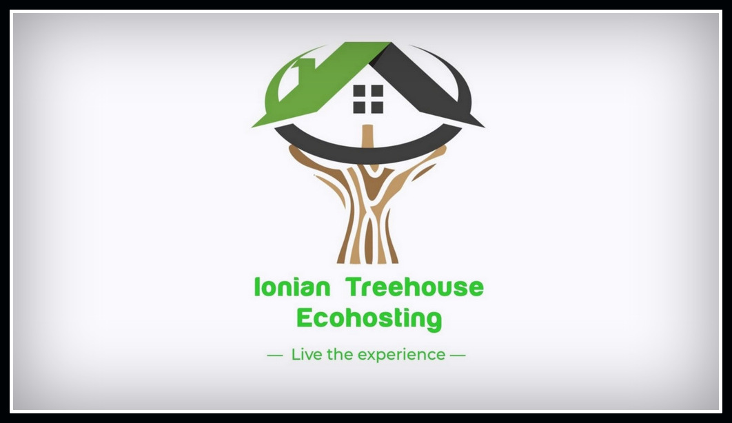 ionian treehouse